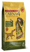 Carna4 Duck Synthetic-Free dog food