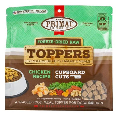 1st Choice Adult Urinary Health Chicken Pate Cat Food Chicken Stew 5.5 oz
