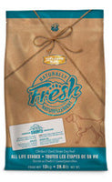 Wholesome Blend Fresh-Chicken & Duck Dog Food