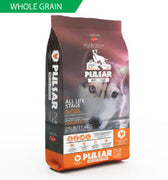 Pulsar Whole Grain Chicken