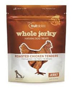 Fruitables Whole Jerky - Roasted Chicken Tenders