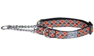 RC Dog Training Collar