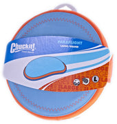 Chuckit - Paraflight - Large