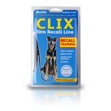 Clix Recall Training