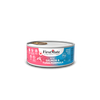 FirstMate Grain Free 50-50 Blend Salmon-Tuna Blend Cat Can 156g