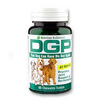 DGP for dogs (dog gone pain) 60 tablets