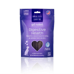 Boreal Digestive Supplement - 50g