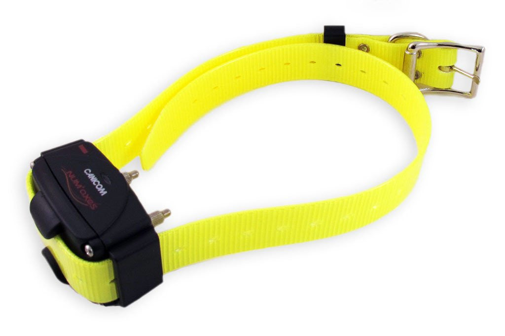 DogTek Canicom Additional Training Collar