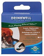 Drinkwell Hydrate Filter