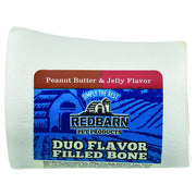 Redbarn Filled Bones Duo Flavour