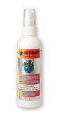 Earthbath - Deodorizing Spritz Mango Tango with Skin & Coat Conditioners