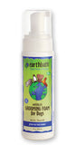 Earthbath Shed Control Grooming Foam for Dogs