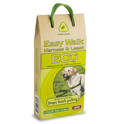 Premier Eco Easy Walk Harness