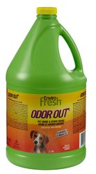 Enviro Fresh Odour Out Multipurpose 3.78 l