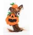Ethical Pumpkin Costume Xsmall - Small