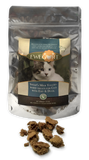 Ewegurt freeze dried cat treats