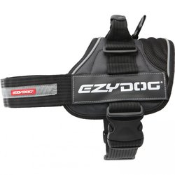 Ezy Dog Convert Harness