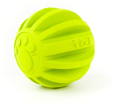Finbal Large Dog Toy