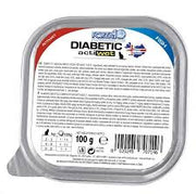 diabetic wet cat food