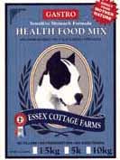 Essex Cottage Farm - Gastro Health Formula Diet