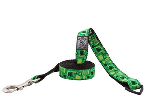 RC Pets - Leash - Green Giant