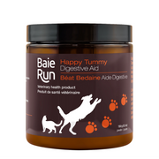 baie run happy tummy digestive aid