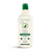Amazonia Pet Care Herbal Vegan Shampoo Nature's Extreme Protection