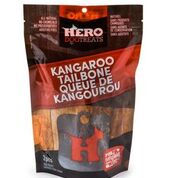 Hero Kangaroo Tailbone 2 pieces