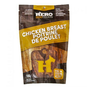 Hero Chicken Breast 100 g