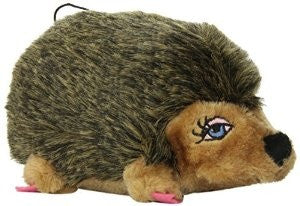 Kyjen Holly the Hedgehog Plush Toy
