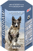 Hurraw Fish for dogs