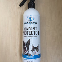 Eco Spaw Home & Protector Unscented