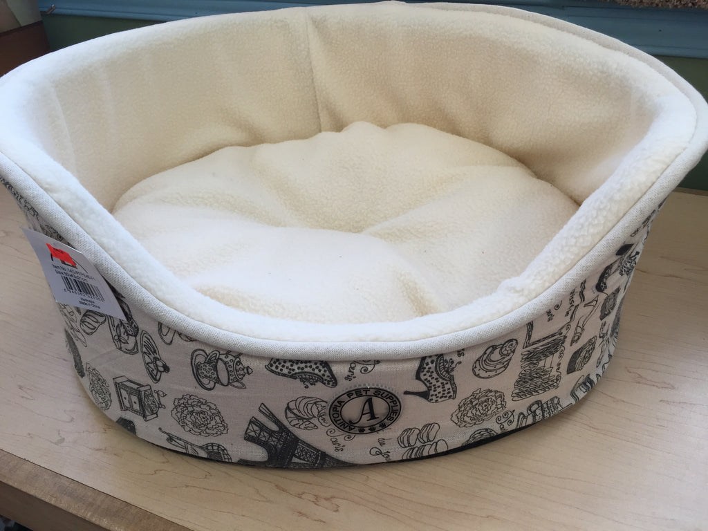 Anitopia Pet supplies Dog Bed