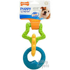 Nylabone Active Chewing Toy
