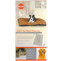 K&H Pet Bed Warmer X-Large