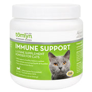 Tomlyn Immune Support for Cats - L-Lysine