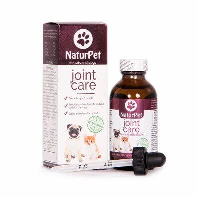 NaturPet® Joint Care 100 ml