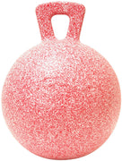 "Jolly Ball for Equines 10"" Peppermint"