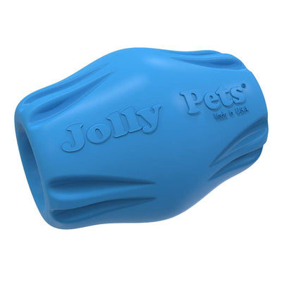 Jolly Pets Bobble Medium