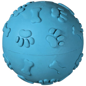 Giggler Ball Large
