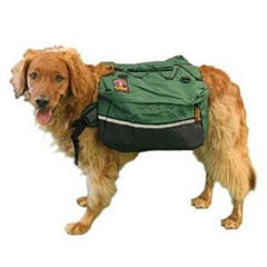 Kyjen Outward Hound The Quick Release Dog Backpack SALE