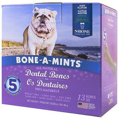 Bone a Mint Bulk Boxes