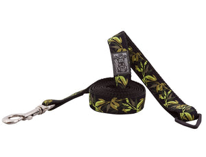 RC Pets - Leash - Jungle Boogie