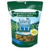Natural Balance L.I.T. Brown Rice & Lamb Treats