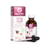 NaturPet - Healthy Lungs