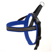 Comfort Flex Harness Mariner