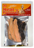 Supreme Pet Products - Meat n Potatoes