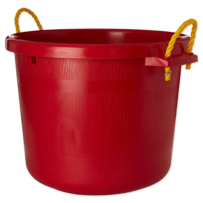 Little Giant Muck Tub 40 qt