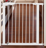 Munchkin Extension Safety Gate Natural Pet Foods