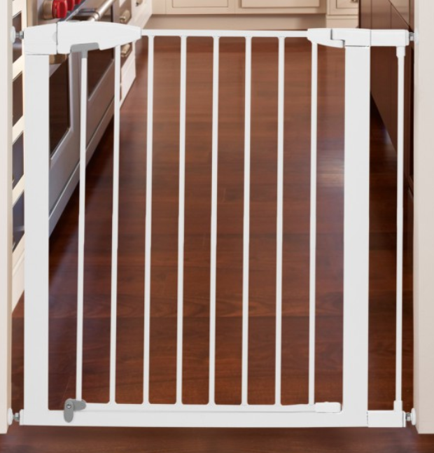 Munchkin Extension Safety Gate